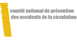 Comité national de prévention des accidents de la circulation
